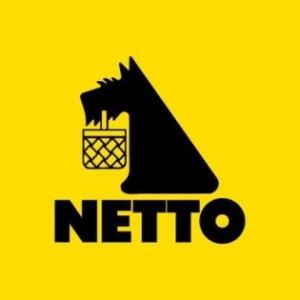 nettologo-sq
