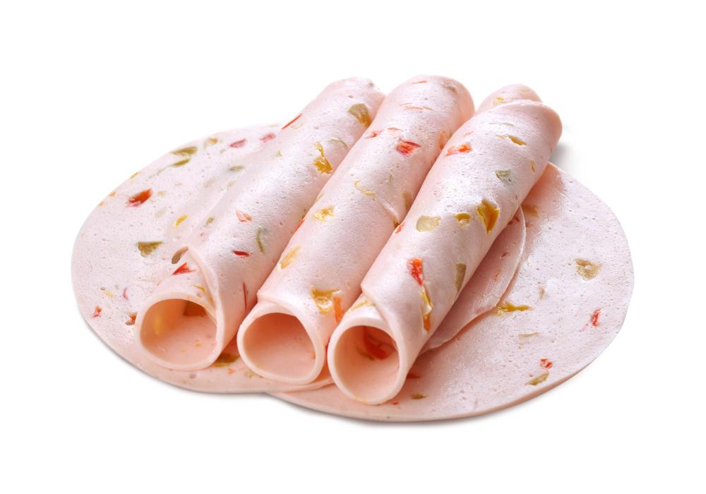plastry-wegetariańskie-z-papryką